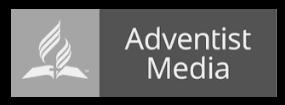 Adventist Media