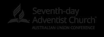 Australian Union