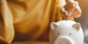 Making Your Ministry Financially Sustainable